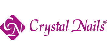 logo-crystal-nails
