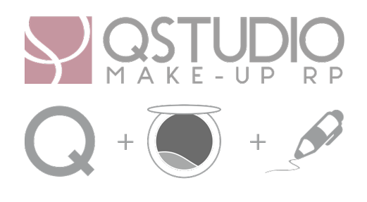 studio-logo-2-qstudio-make-up-rp
