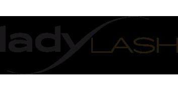 logo-ladylash